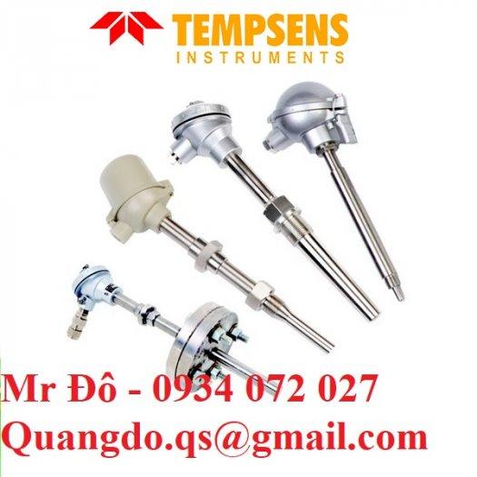 Cảm biến Tempsens Instruments tại Việt Nam2