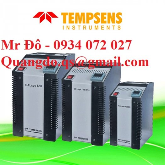 Cảm biến Tempsens Instruments tại Việt Nam1