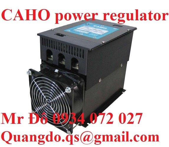 Bộ điều khiển nhiệt độ CAHO2