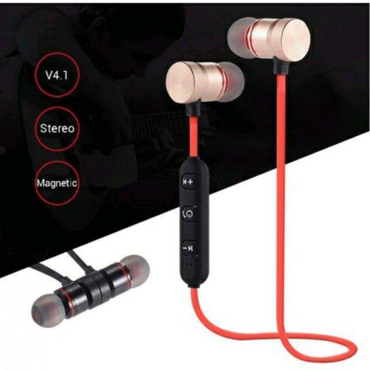 Tai Nghe Bluetooth Sport S8 – Âm Thanh Siêu Bass3