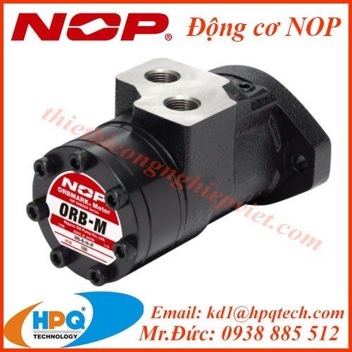 Bơm dầu Nippon   Đầu bơm Nippon   Động cơ Nippon Việt Nam1