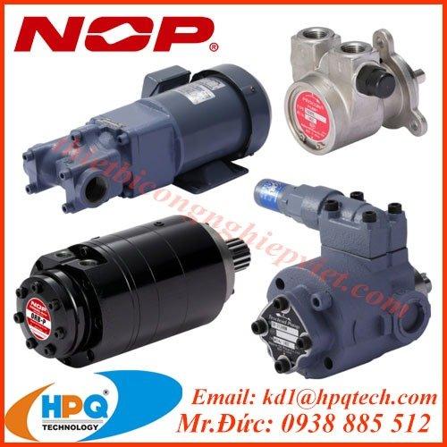 Bơm dầu Nippon   Đầu bơm Nippon   Động cơ Nippon Việt Nam0