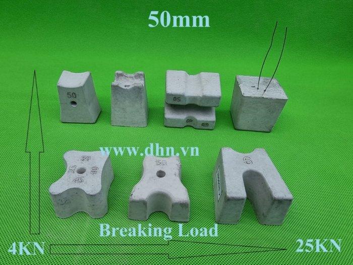 Nẹp nhựa tô góc - Con kê bê tông Mac 600 - Nẹp nhựa tạo rãnh âm tường - Nẹp nhựa ốp góc gạch men - Nẹp nhựa2