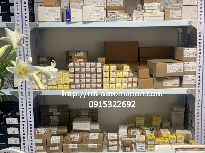 Cầu chì Bussmann 63LET giá tốt tại http://tth-automation.com0