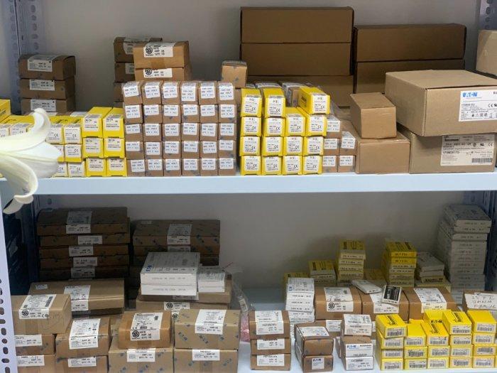 Cầu chì Bussmann 71FE - Nhập khẩu và phân phối chính hãng giá tốt : 09153226920