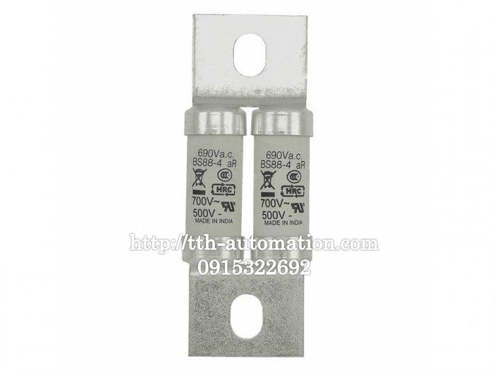 Cầu chì 110EET - Đại lý chính hãng Bussmann tại Việt Nam - 0915322692 Zalo0