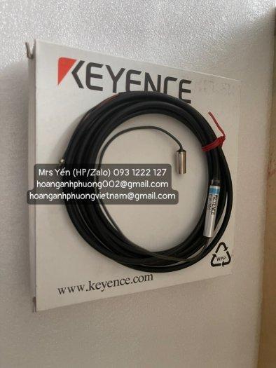 EM-080   Keyence   Cty Hoàng Anh Phương chuyên cung cấp cảm biến các loại1