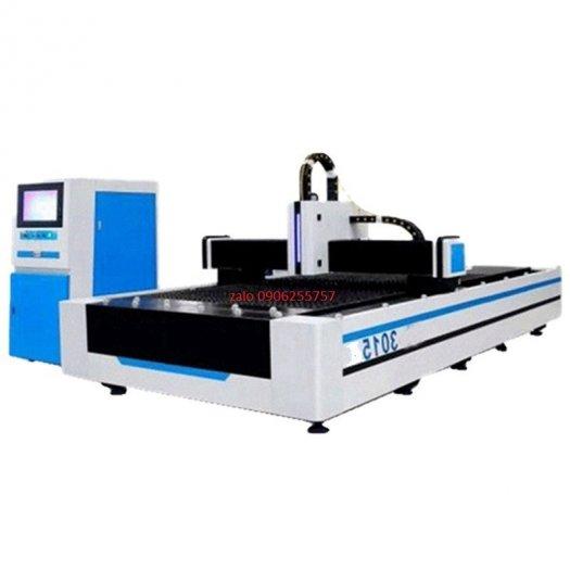 Báo giá máy cắt laser fiber mới nhất hiện nay và cách chọn mua máy phù hợp7