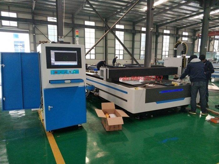 Báo giá máy cắt laser fiber mới nhất hiện nay và cách chọn mua máy phù hợp6