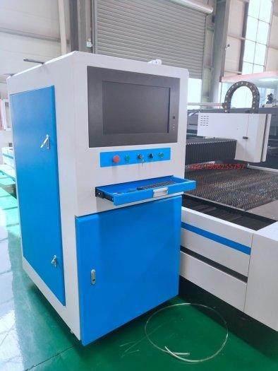 Báo giá máy cắt laser fiber mới nhất hiện nay và cách chọn mua máy phù hợp5