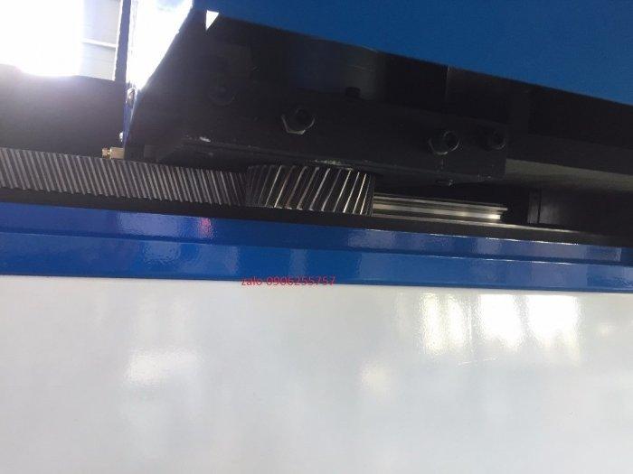 Báo giá máy cắt laser fiber mới nhất hiện nay và cách chọn mua máy phù hợp4