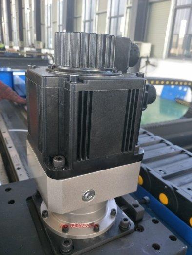 Báo giá máy cắt laser fiber mới nhất hiện nay và cách chọn mua máy phù hợp3
