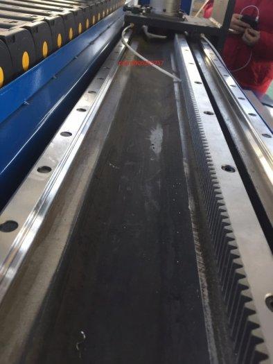 Báo giá máy cắt laser fiber mới nhất hiện nay và cách chọn mua máy phù hợp0