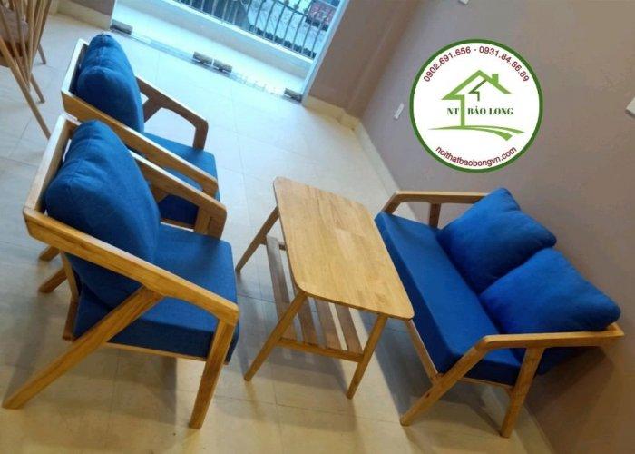 Bộ sofa katakana giá rẻ0