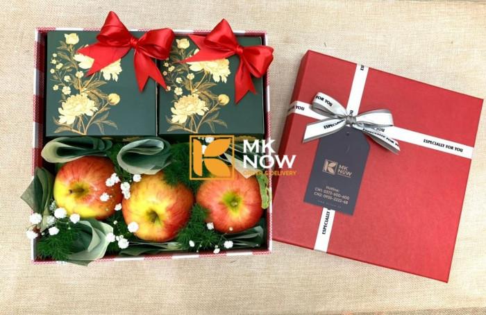 Đặt Hộp quà trung thu cho bố mẹ - FSNK265 gọi ngay 0373 600 600 (24/24)0