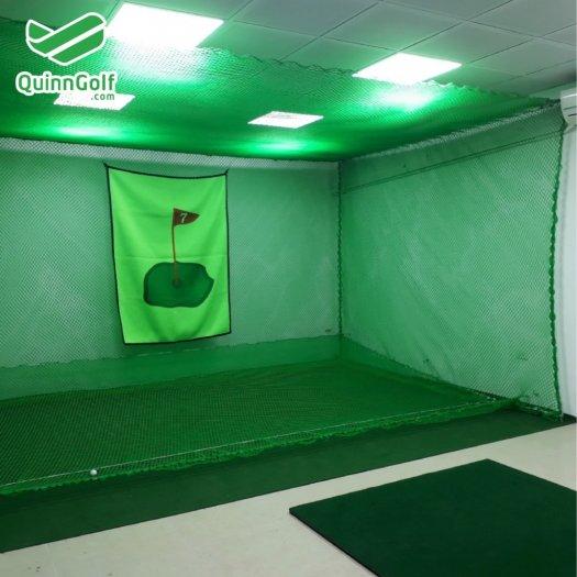 Lưới Golf giá rẻ3