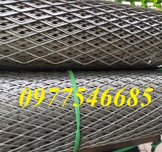 Lưới Hình Thoi 10x20, 15x30, 20x40, 30x60 Tại Hà Nội6