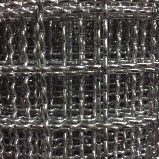 Lưới đan inox316, Lưới inox304, Inox201, Lưới chống muỗi, Lưới chống côn trùng0