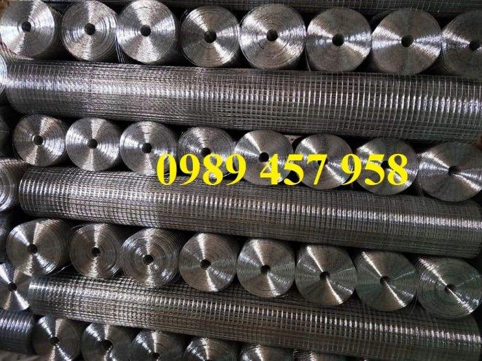 Chuyên Lưới đan 2ly 20x20, 30x30, 40x40, Lưới inox 3ly ô 50x50 sấy thực phẩm, Lưới hàn inox các loại3