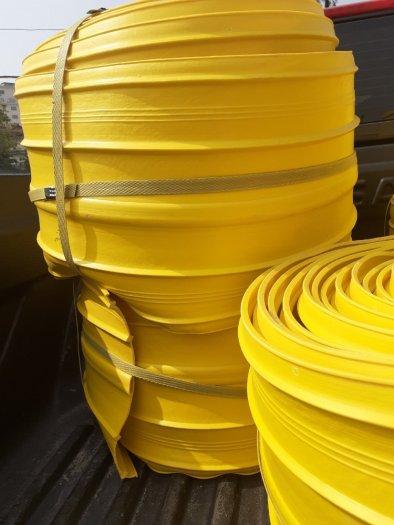 Băng cản nước chống thấm tầng hầm pvc O15-cuộn 20m giá ưu đãi4