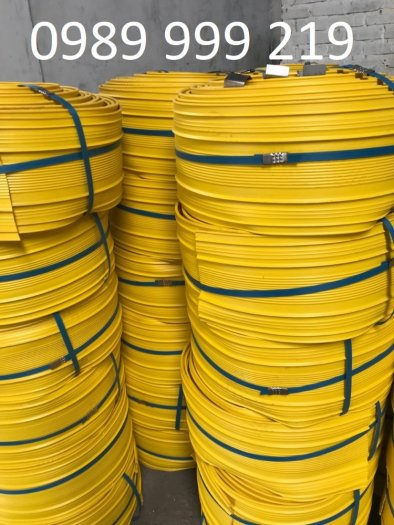 Nhà sản xuất băng cản nước pvc O200-20m dài -Suncogroupvn3