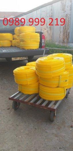 Cuộn nhựa pvc O320-15m dài giá rẻ cạnh tranh miền nam4