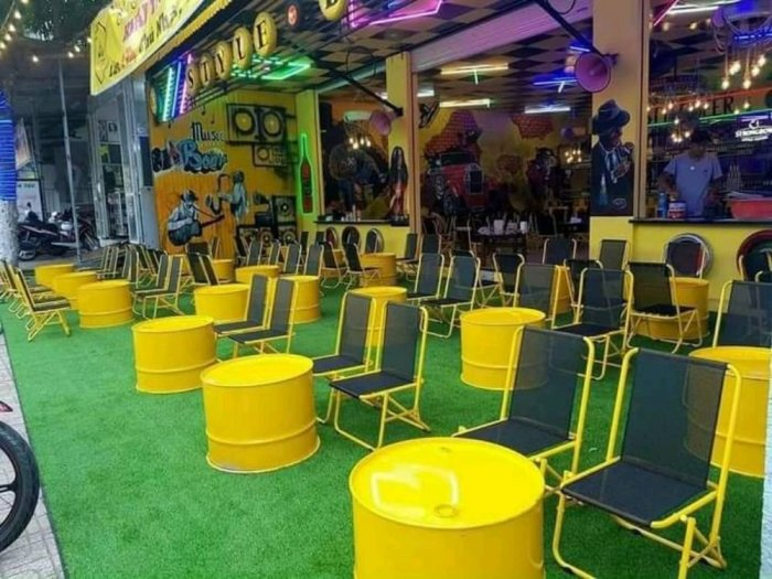 Cần thanh gấp 150 ghế xếp lưới giá sỉ tại xưởng sản xuất anh khoa 4671