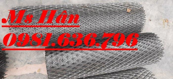 Lưới thép hình thoi, lưới thép trang trí, lưới mắt cáo.17