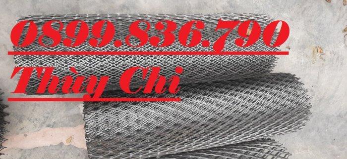 Lưới thép hình thoi, lưới thép trang trí, lưới mắt cáo.15