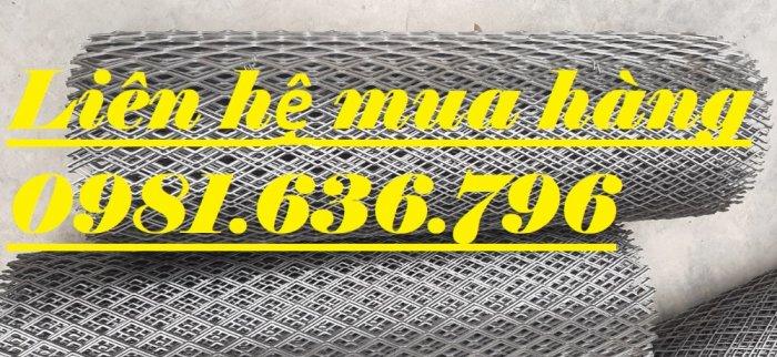 Lưới thép hình thoi, lưới thép trang trí, lưới mắt cáo.14
