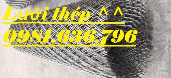 Lưới thép hình thoi, lưới thép trang trí, lưới mắt cáo.11