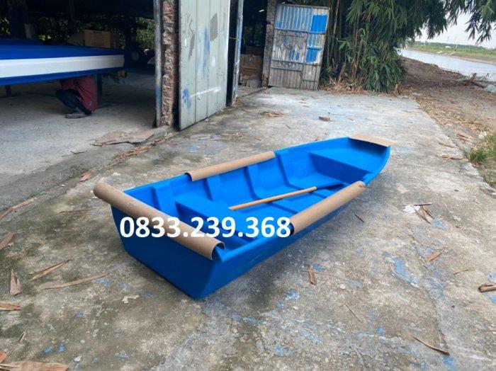 Thuyền, cano composite cứu hộ lũ lụt, vận chuyển hàng hoá7