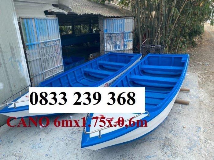 Thuyền, cano composite cứu hộ lũ lụt, vận chuyển hàng hoá1