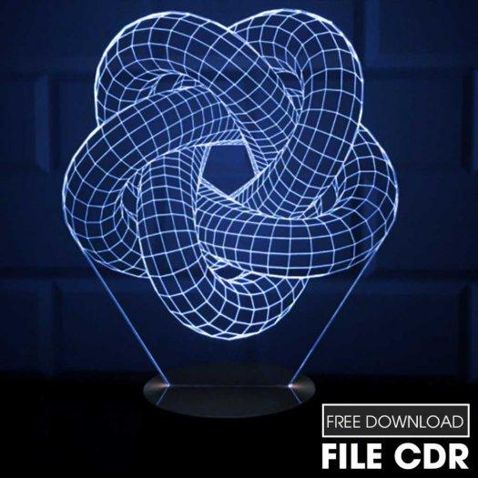 Máy khắc laser 4040 bàn nâng hạ tự động 50w phù hợp khắc dấu khắc trái cây cắt mô hình2