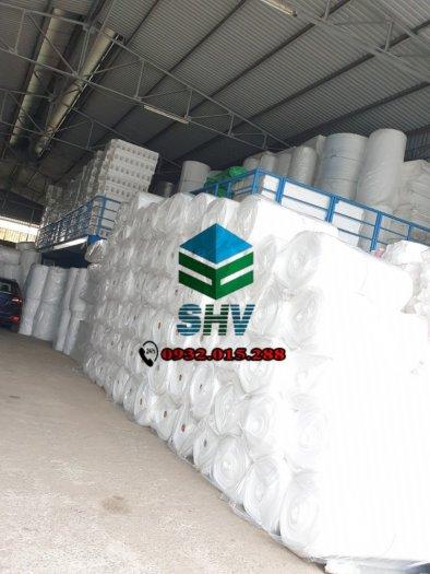 Màng Xốp Pe Foam Dày 1Mm Giá Rẻ - Công Ty Cp Sơn Hải Việt2