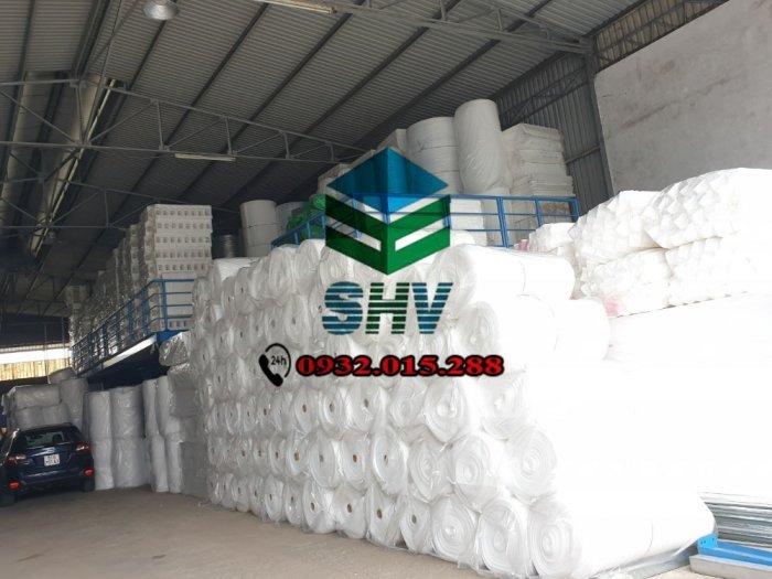 Màng Xốp Pe Foam Dày 1Mm Giá Rẻ - Công Ty Cp Sơn Hải Việt1