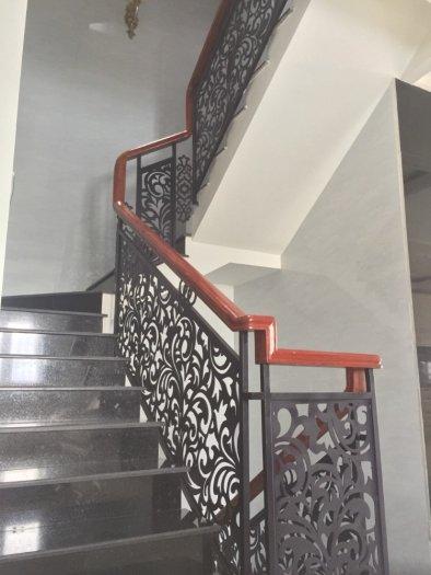 Cầu thang CNC với những ưu điểm vượt trội - thu hút mọi ánh nhìn4
