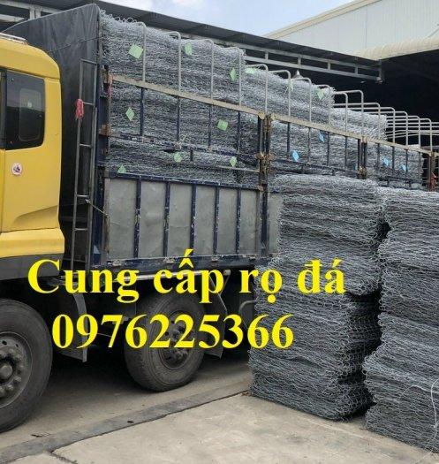 Rọ đá mạ kẽm 2x1x1 giá rẻ tại Hà Nội4