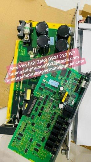 A06B-6141-H011#H580 | Fanuc | Hoàng Anh Phương4