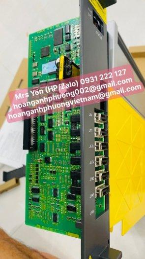 A06B-6141-H011#H580 | Fanuc | Hoàng Anh Phương3