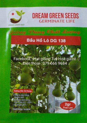 Hạt giống rau củ quả các loại36