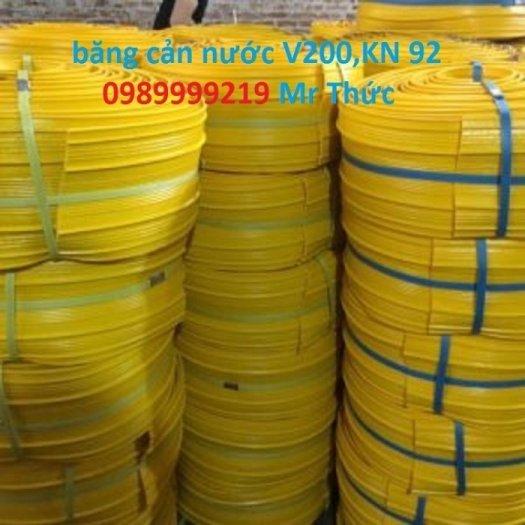 Mua băng cản nước pvc O20-20m tại Long Biên giá rẻ nhất 20014