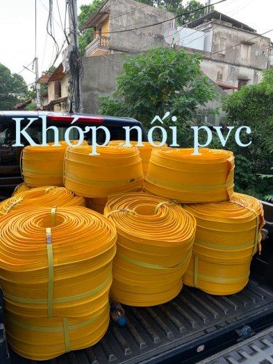 Cuộn nhựa PVC O250-20m dài,kho sài gòn6