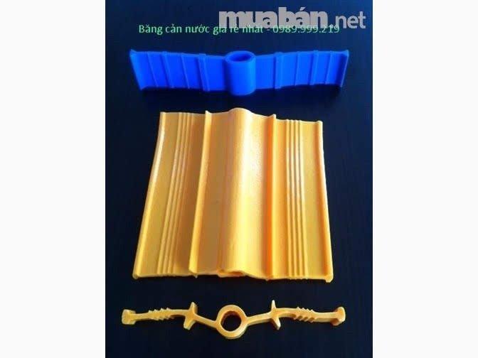 Cuộn nhựa PVC O250-20m dài,kho sài gòn5