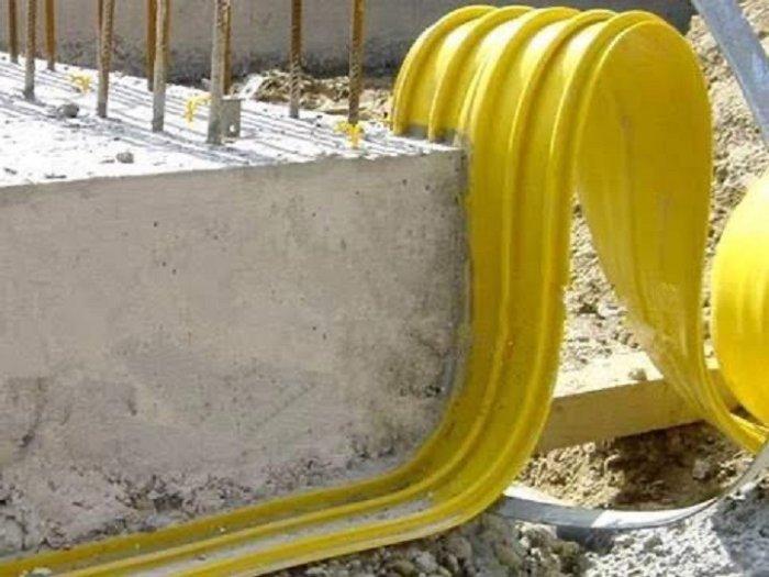 Cuộn nhựa PVC O250-20m dài,kho sài gòn2