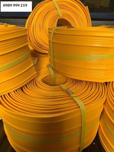 Tấm nhựa pvc O300-20m kho gia lâm0