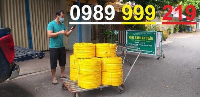 Khớp nối dầm bê tông cốt thép pvc kn92,cuộn nhựa pvc giá rẻ nhất 20215