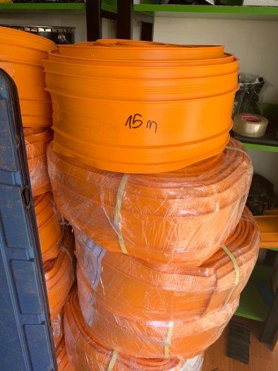 Khớp nối dầm bê tông cốt thép pvc kn92,cuộn nhựa pvc giá rẻ nhất 20213
