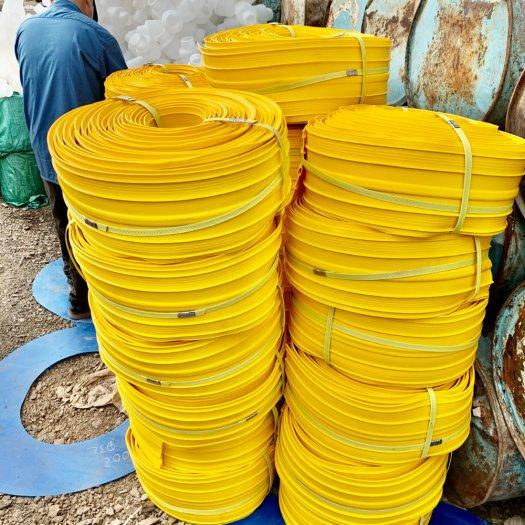 Khớp nối dầm bê tông cốt thép pvc kn92,cuộn nhựa pvc giá rẻ nhất 20212