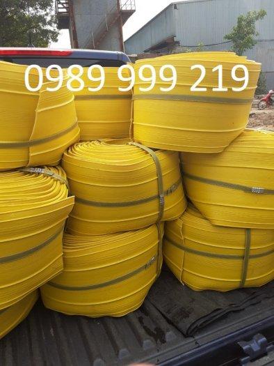 Khớp nối dầm bê tông cốt thép pvc kn92,cuộn nhựa pvc giá rẻ nhất 20211